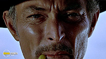 A still #2 from For a Few Dollars More (1965)