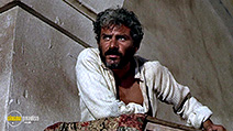 A still #1 from For a Few Dollars More (1965)