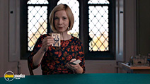 A still #27 from Six Wives with Lucy Worsley (2016)