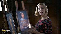 A still #26 from Six Wives with Lucy Worsley (2016)