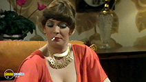 A still #17 from Mike Leigh at the BBC: Abigail's Party (1977)