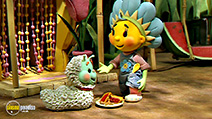 A still #14 from Fifi and the Flowertots: Happy Birthday Fifi (2010)