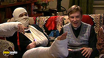 A still #4 from Father Ted: Series 1 (1995)