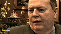A still #5 from Larry Flynt: The Right to Be Left Alone (2007)