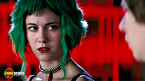 A still #4 from Scott Pilgrim vs. the World (2010)