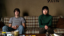 A still #3 from Scott Pilgrim vs. the World (2010)