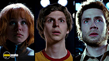 A still #2 from Scott Pilgrim vs. the World (2010)
