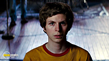 A still #1 from Scott Pilgrim vs. the World (2010)