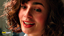 A still #4 from Love, Rosie (2014)