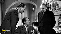 A still #4 from The Best of British B Movies: Vol.1 (1954)