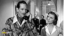 A still #3 from The Best of British B Movies: Vol.1 (1954)