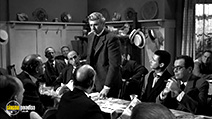 A still #29 from Inherit the Wind (1960)