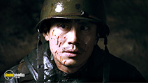 A still #1 from The Front Line (2011)