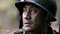 A still #9 from The Front Line (2011)