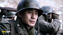 A still #3 from The Front Line (2011)