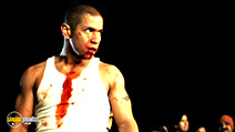 A still #18 from Beatdown (2010)