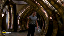 A still #5 from Farscape: Series 1: Parts 7 and 8 (1999)
