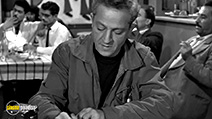 A still #30 from Never on Sunday (1960)