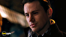 A still #4 from The Vow (2012)