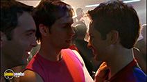 A still #19 from Queer as Folk US Version: Series 2 (2002)