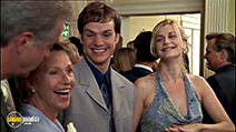 A still #16 from Queer as Folk US Version: Series 2 (2002)