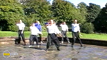A still #4 from Discover Tai Chi: Chi-Kung (2004)