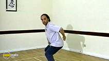 A still #9 from Discover Tai Chi: Chi-Kung (2004)