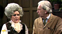 A still #16 from Are You Being Served?: Series 5 (1977)