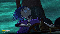 A still #30 from Rugrats Go Wild (2003)