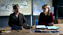 A still #6 from Wallander: Original Films 1-6 (2010)