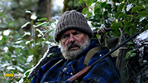 A still #2 from Hunt for the Wilderpeople (2016)