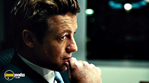 A still #2 from Margin Call (2011)