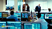 A still #6 from Margin Call (2011)
