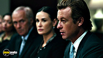 A still #7 from Margin Call (2011)