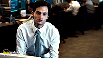 A still #4 from Margin Call (2011)