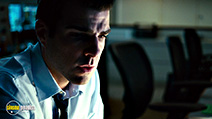 A still #8 from Margin Call (2011)