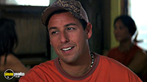A still #1 from 50 First Dates (2004)