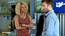 A still #38 from The Coroner: Series 2 (2016)