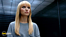 A still #3 from Humans: Series 2 (2016)