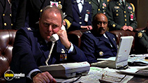 A still #8 from Air Force One (1997)