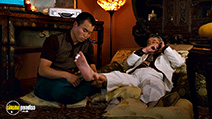 A still #7 from Pineapple Express (2008)