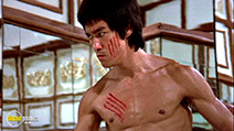 A still #8 from Enter the Dragon (1973)