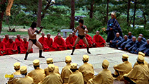 A still #7 from Enter the Dragon (1973)