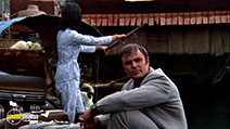A still #6 from Enter the Dragon (1973)