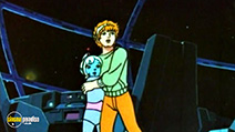 A still #5 from Ulysses 31: Vol.1 (1981)