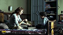 A still #6 from The Orphanage (2007)