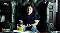 A still #1 from The Orphanage (2007)