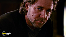 A still #3 from 3:10 to Yuma (2007)