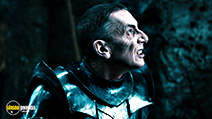 A still #9 from Underworld: Rise of the Lycans (2009)