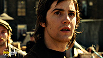 A still #3 from Across the Universe (2006)